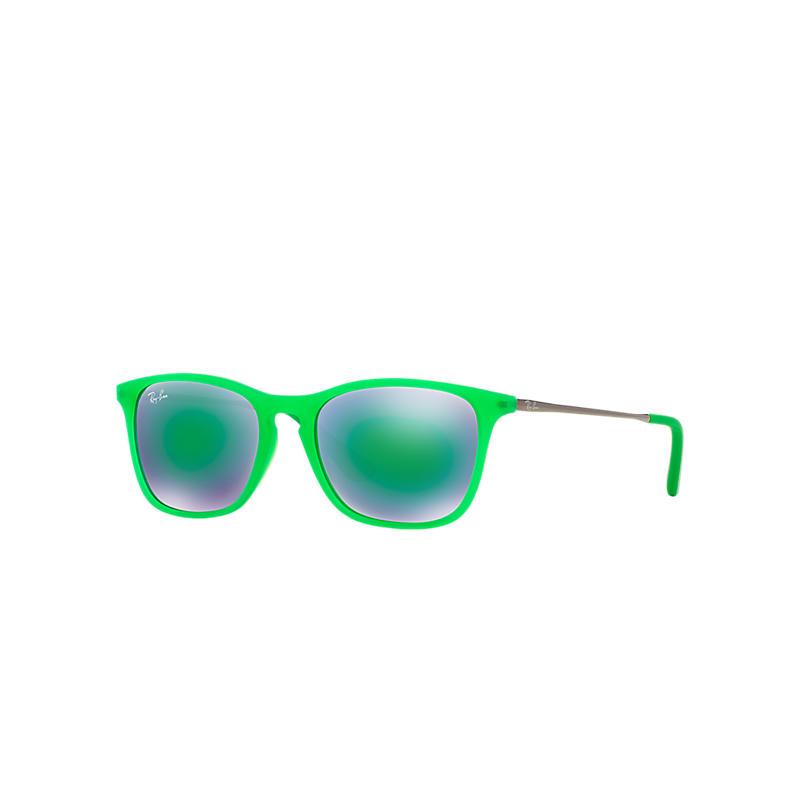 cheap oakley union sunglasses original