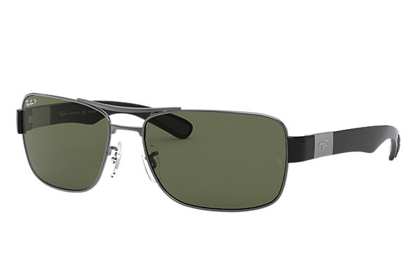 Oculos Rayban Brasil   City of Kenmore, Washington 96f5b898b5