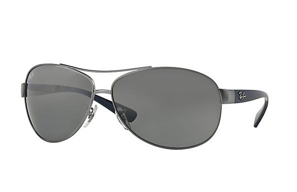 luxottica made in china  Ray Ban Luxottica Tristar China