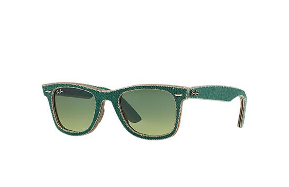 oculos-ray-ban-original-wayfarer-denim-0rb2140-11663m-50-22