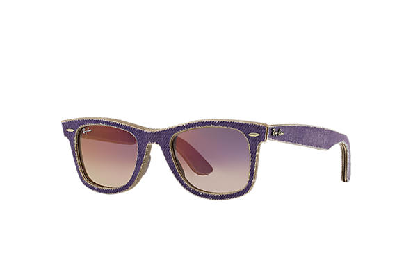 oculos-ray-ban-original-wayfarer-denim-0rb2140-1167s5-50-22