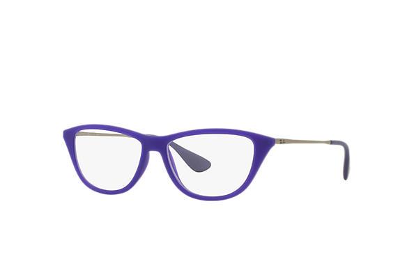 4e92c746eb9 Ray Ban By Luxottica Eyewear « Heritage Malta