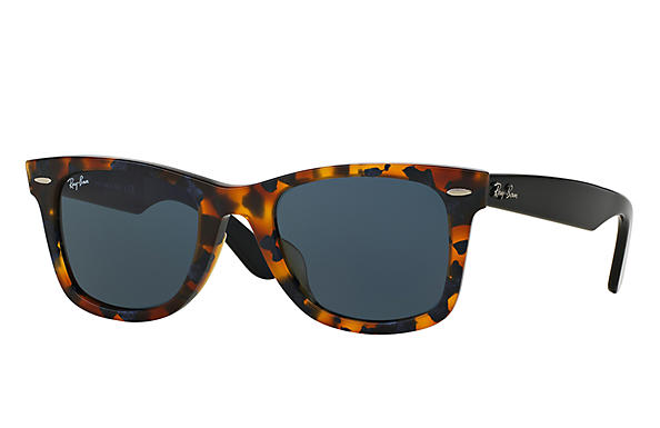 Do Ray Bans Come In Different Sizes