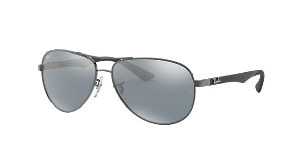 d70cc9a53ff1ee Gläser Ray Ban Aviator   United Nations System Chief Executives .
