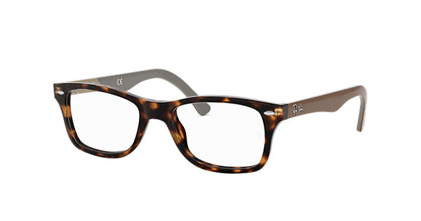 99ca6aca61771d Best Place To Buy Real Ray Bans   David Simchi-Levi