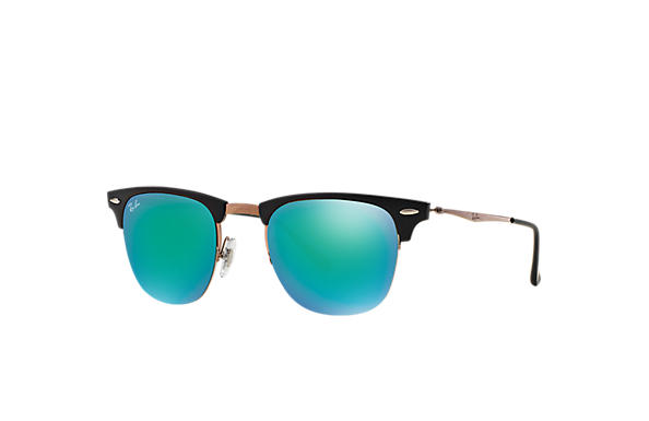 oculos-ray-ban-clubmaster-light-ray-0rb8056-49-1763r