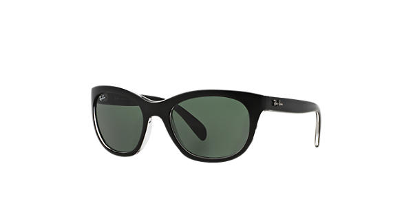 379ba16259c4 ... norway virtual mirror ray ban sunglasses 04117 82473