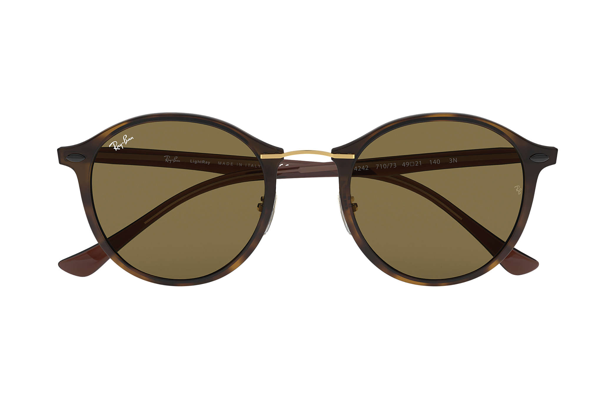Fashion sunglasses online store 77