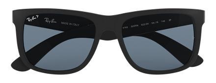 Polarized Sunglasses Ray Ban 174 Usa