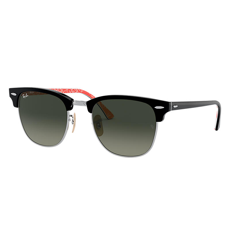 230c492f51 Clubmasters Ray Ban Price « Heritage Malta