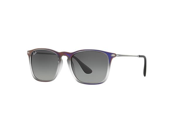 ray ban sunglasses chicago il