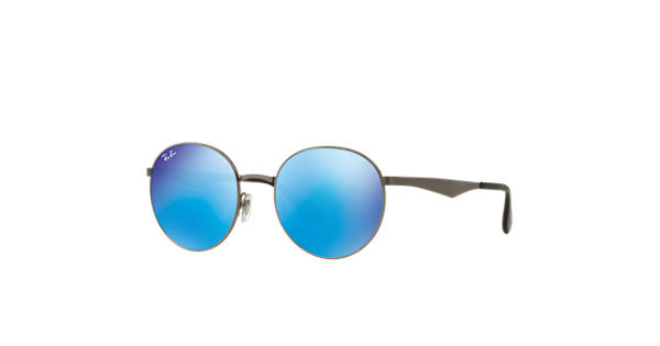 Ray ban miroir tunisie for Miroir tunisien