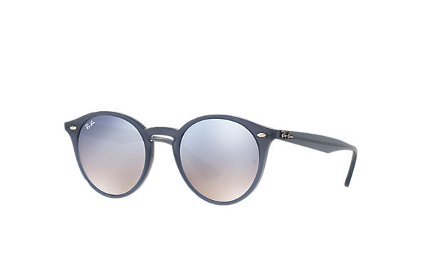 Ray Ban Rb2180 Amazon   www.tapdance.org 70ff5237a1