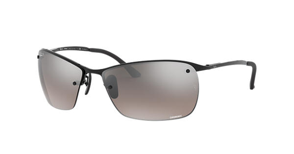 ray ban rb  8053672582543_shad_qt?$FBShare$