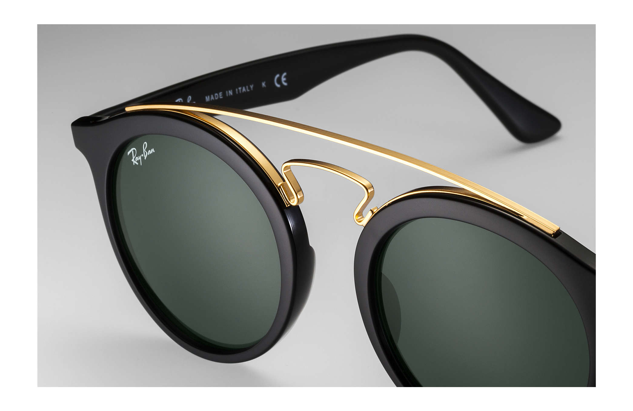 a85f8a096b Ray Ban Prescription Sunglasses Made In Italy « Heritage Malta