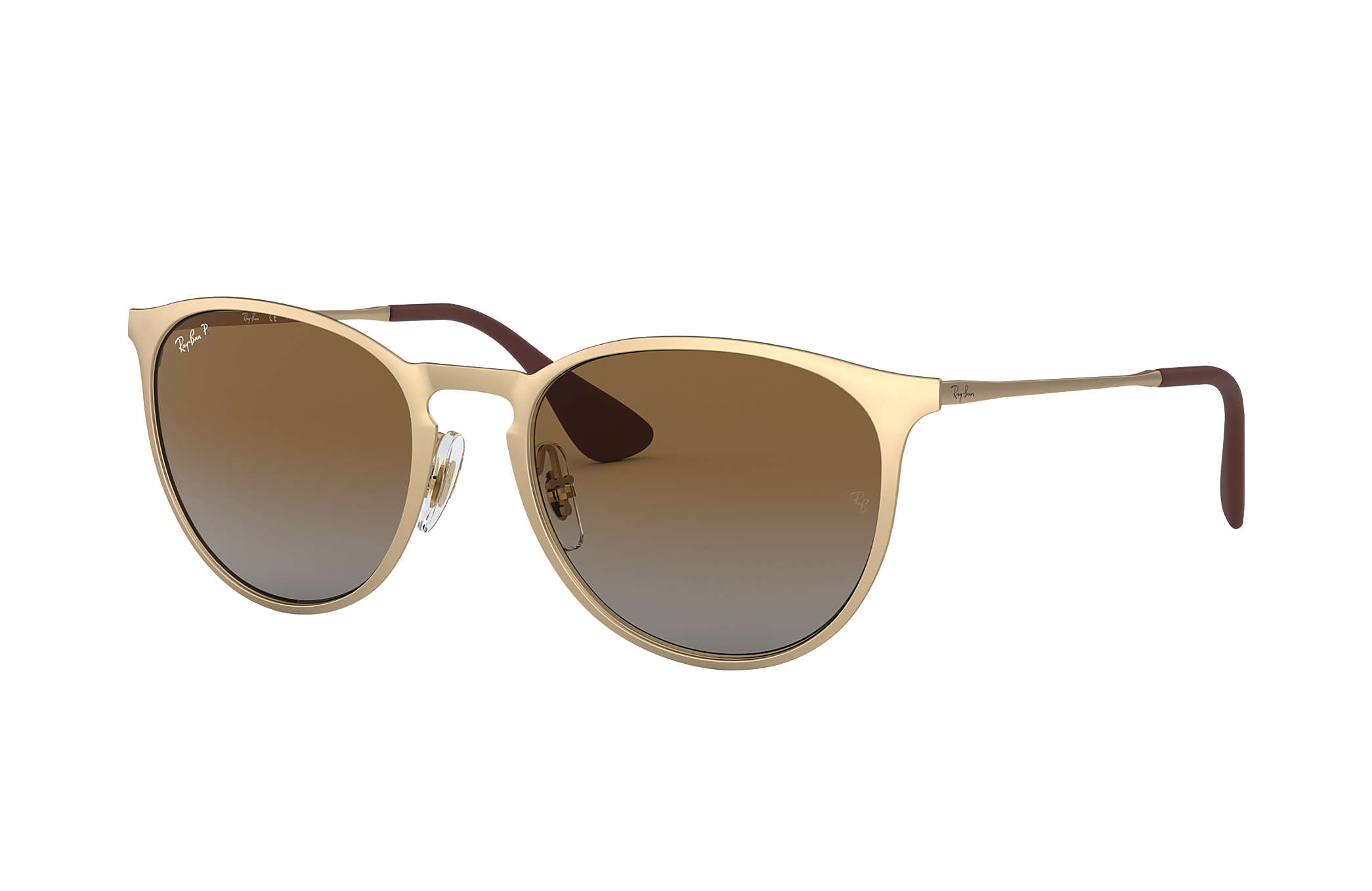 11415bcf6a Ray Ban Erika Replacement Lenses « Heritage Malta
