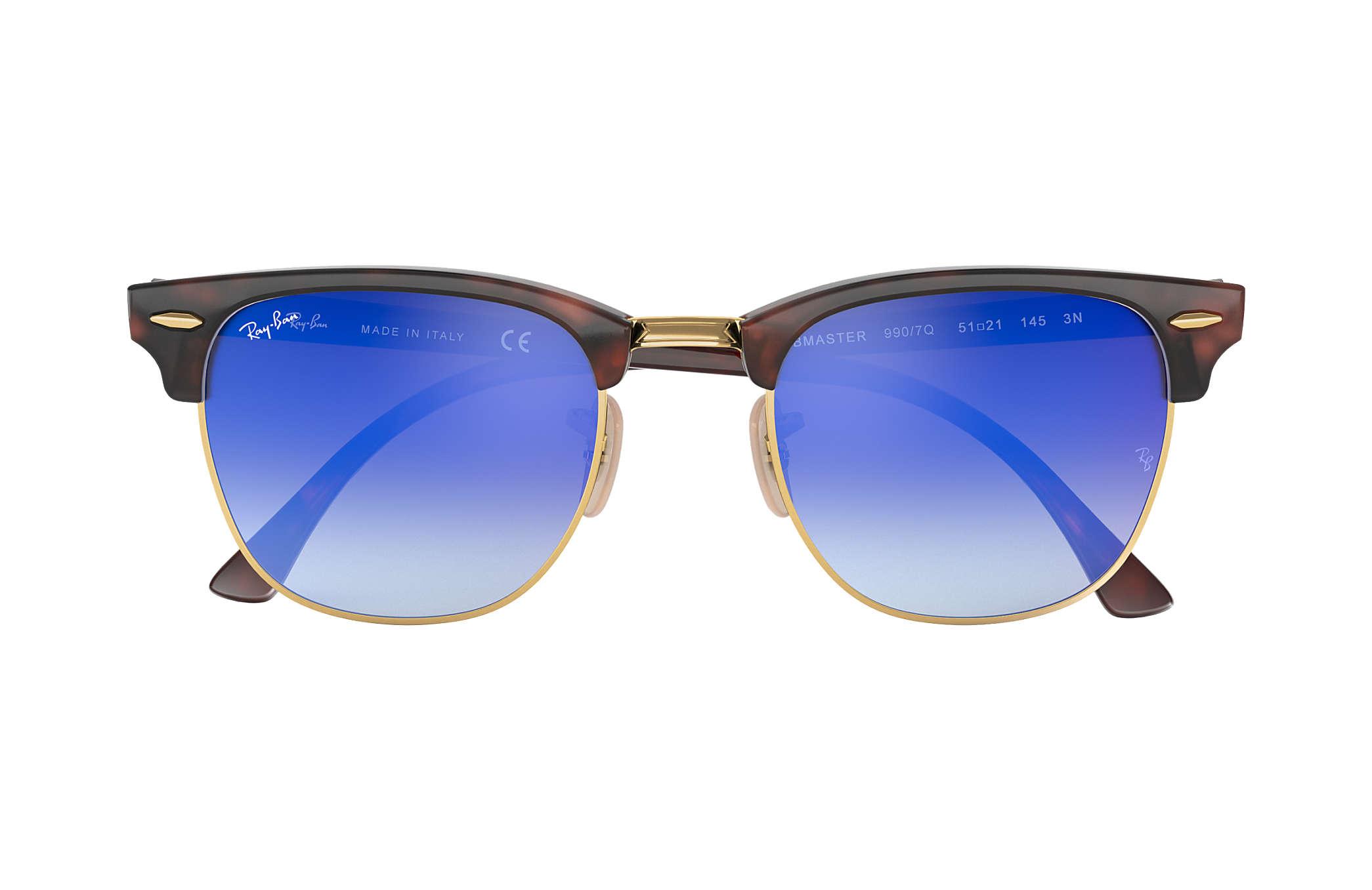 Sunglasses Hut Ray Ban Clubmaster   Louisiana Bucket Brigade 64eb2978ad