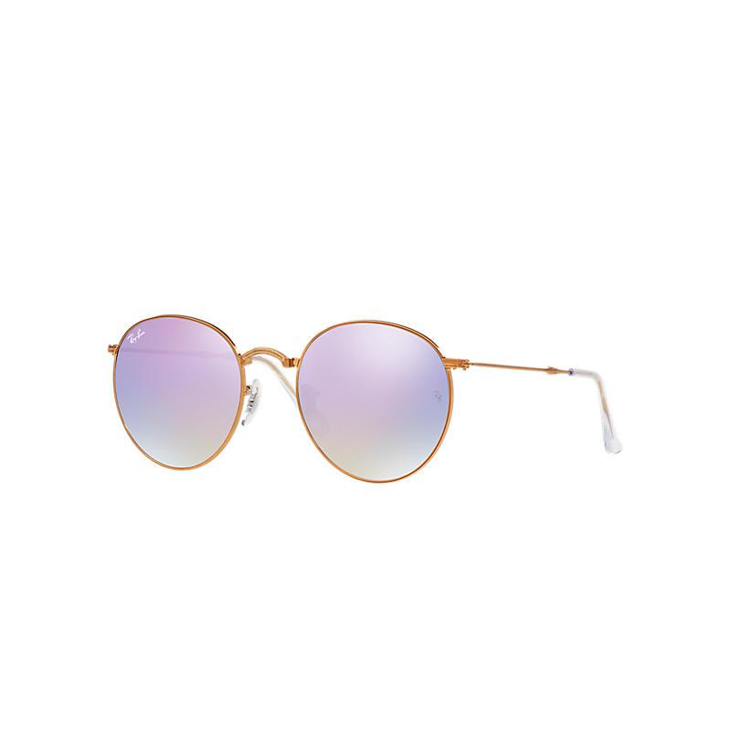 cfb3b2a12e3 Eyeglass Frames Price Comparison