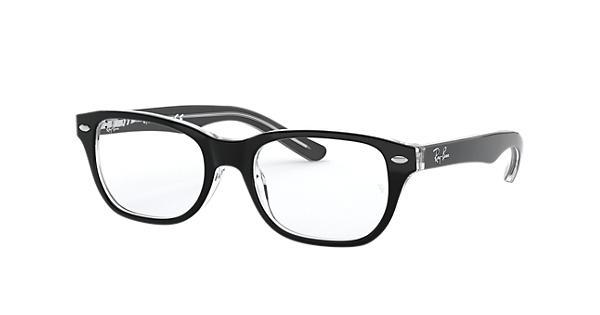 9853c07edf4 Eye Frames Direct