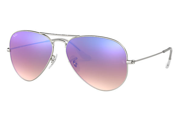 ray ban p meaning