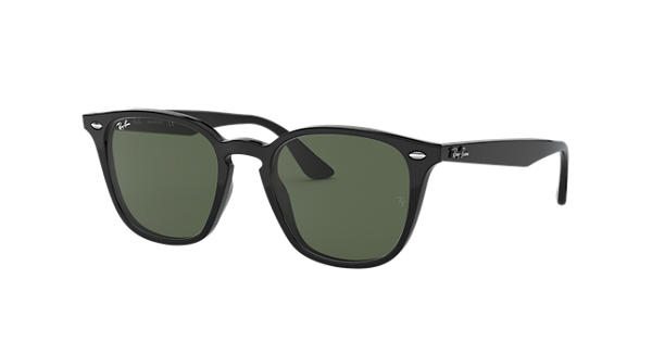 ray ban 4258  8053672636499_shad_qt?$FBShare$