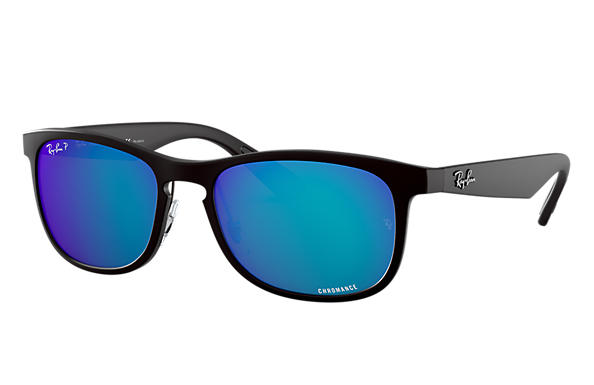 Rb4263 Chromance by Ray Ban