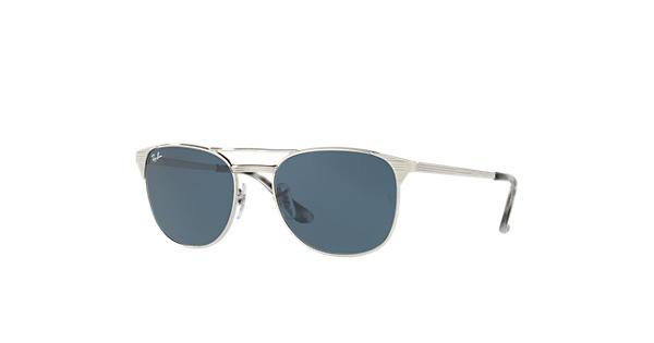 Design Your Own Wayfarer Sunglasses