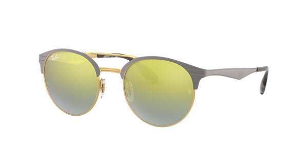 2c2ae3490e5 Glasses Usa Ray Ban Sunglasses Les Baux De Provence