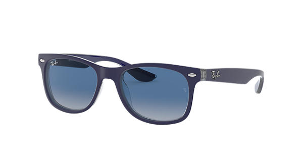 8953549ca8f95 Ray Ban Usa New Arrival Men 3029