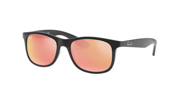 593d819c179e5b Buy Ray Bans In Usa « Heritage Malta