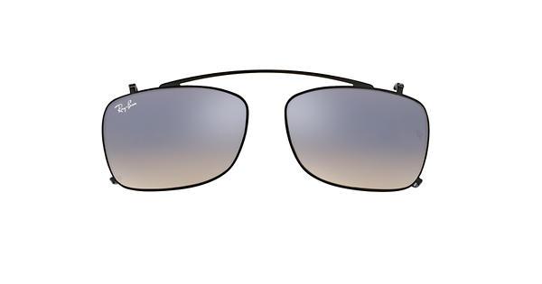 383913ca890 Ray Ban Clip On Sunglasses 5228 « Heritage Malta