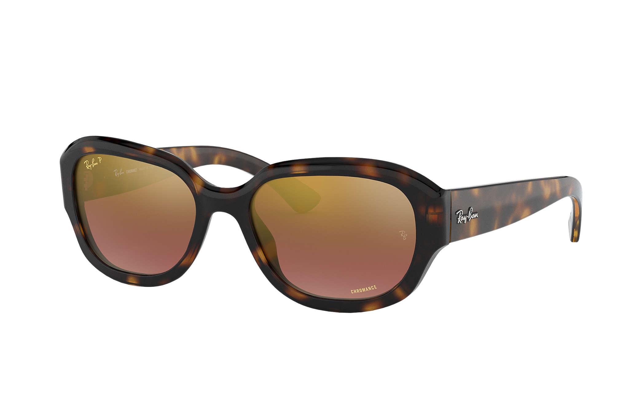 a5935a7161 Ray Ban Nylor Sport Sunglasses « Heritage Malta