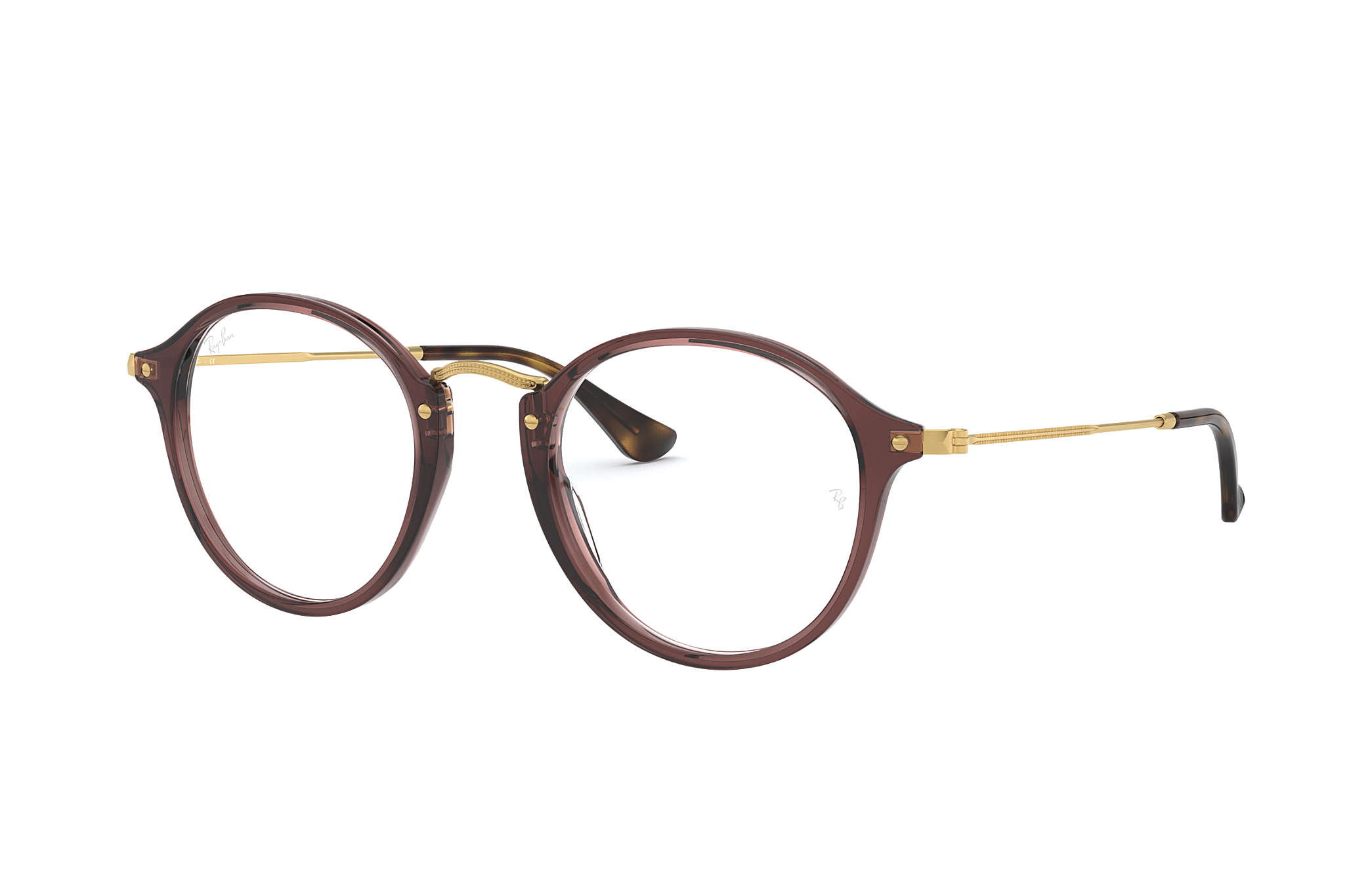Lunette De Vue Homme Ronde : lunette de vue ronde homme rayban david simchi levi ~ Pogadajmy.info Styles, Décorations et Voitures