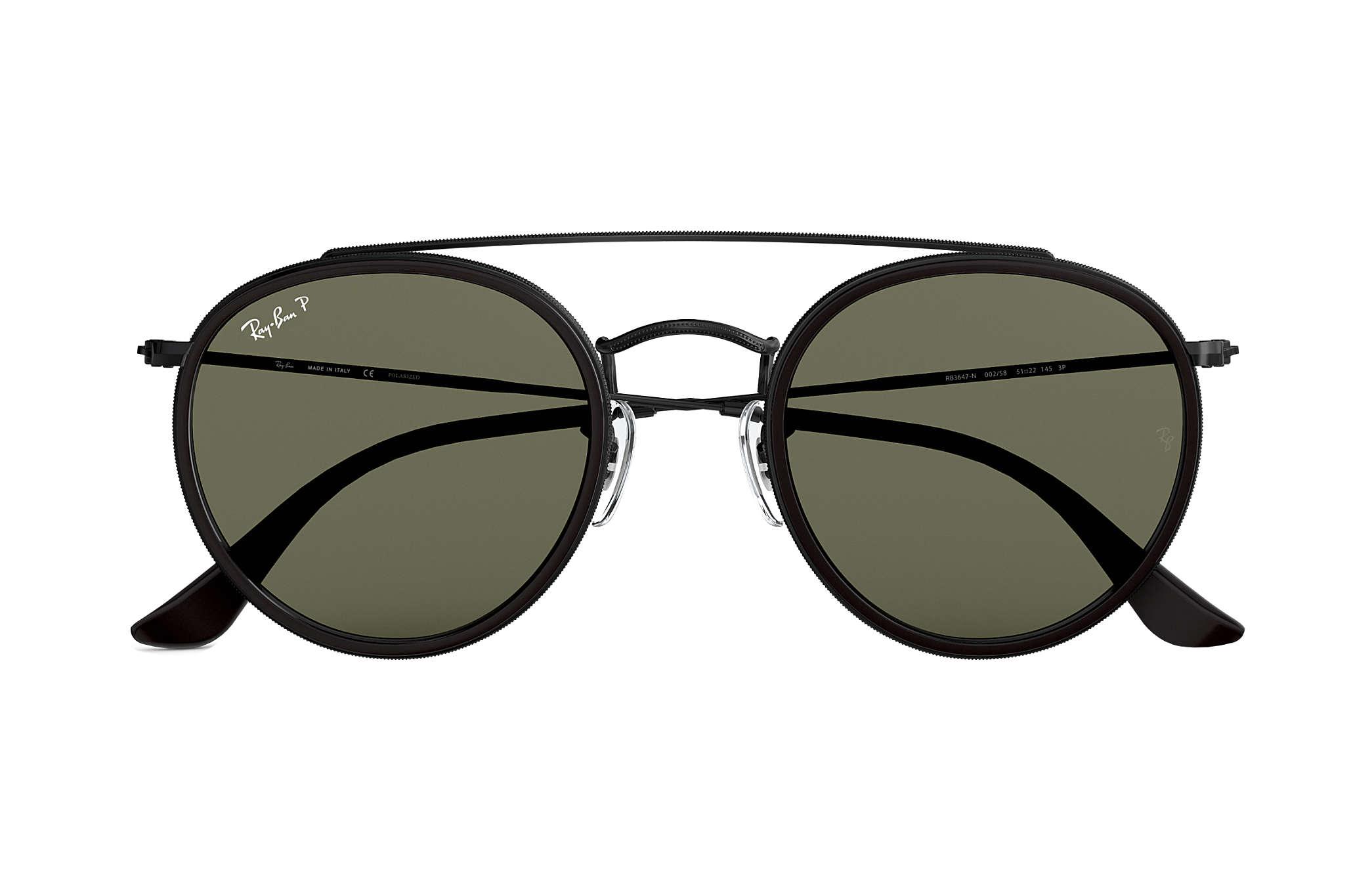 Cheap Prescription Glasses Nz