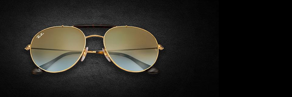 ray ban sunglasses uk  Sunglasses for men, women and kids