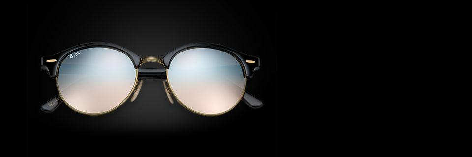 ray bans on sale from beijing ray bands black