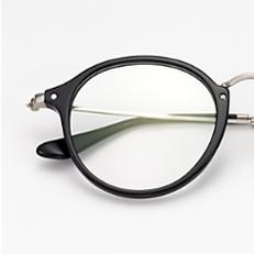 ray ban reading glass frames  clubround sunglasses