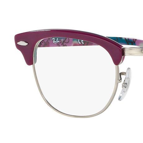 clubround sunglasses