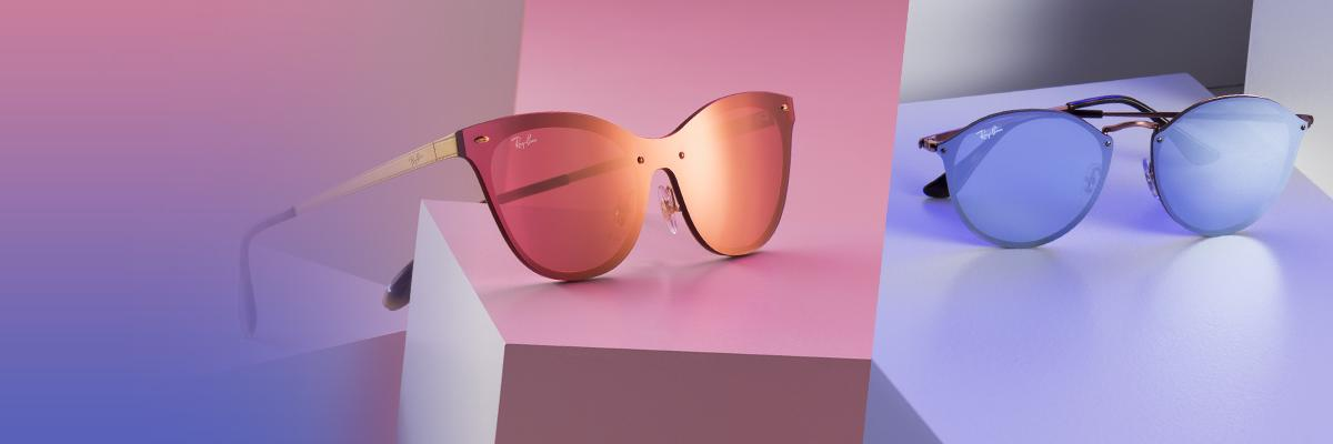 ray ban europe  Sunglasses for men, women and kids