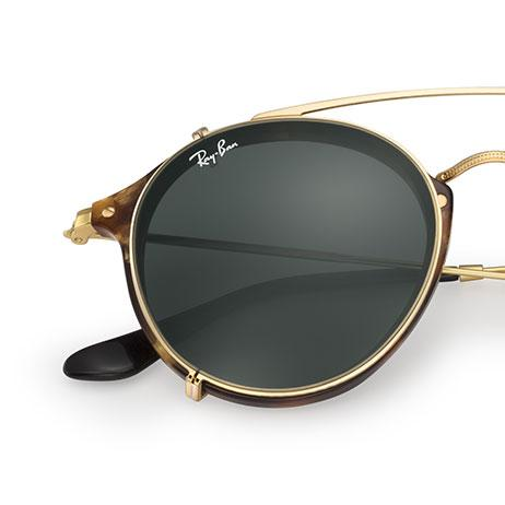 ray ban sunglasses styles  Eyeglasses Collection