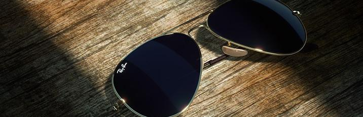 Online Exclusives Sunglasses