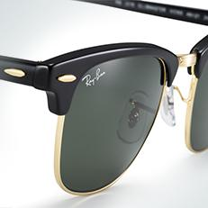 ray ban glasses clubmaster  ray ban timeless clubmaster · customize