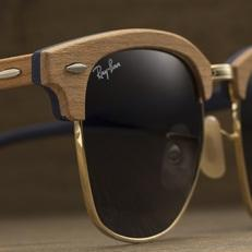 clubmaster ray bans sunglasses ray ban sale online india