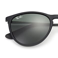 ray ban made in usa  Erika Sunglasses - Free Shipping