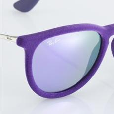 ray-ban sunglasses with female models trending buy ray bans near me app