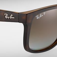 Ray Ban Havana