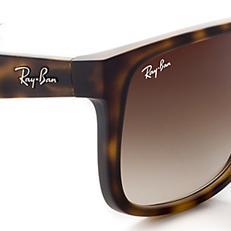 ray ban justin polarized  Justin Sunglasses - Free Shipping