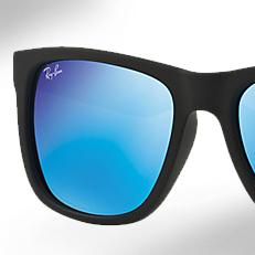 rayben  Justin Sunglasses - Free Shipping