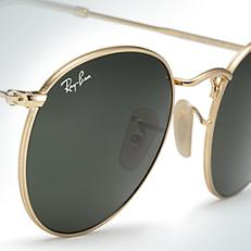 ray bans sunglasses round  ray ban timeless round · customise