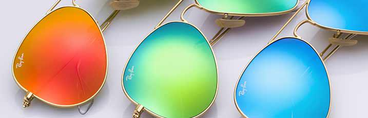 colorful aviator sunglasses  Aviator Sunglasses - Free Shipping